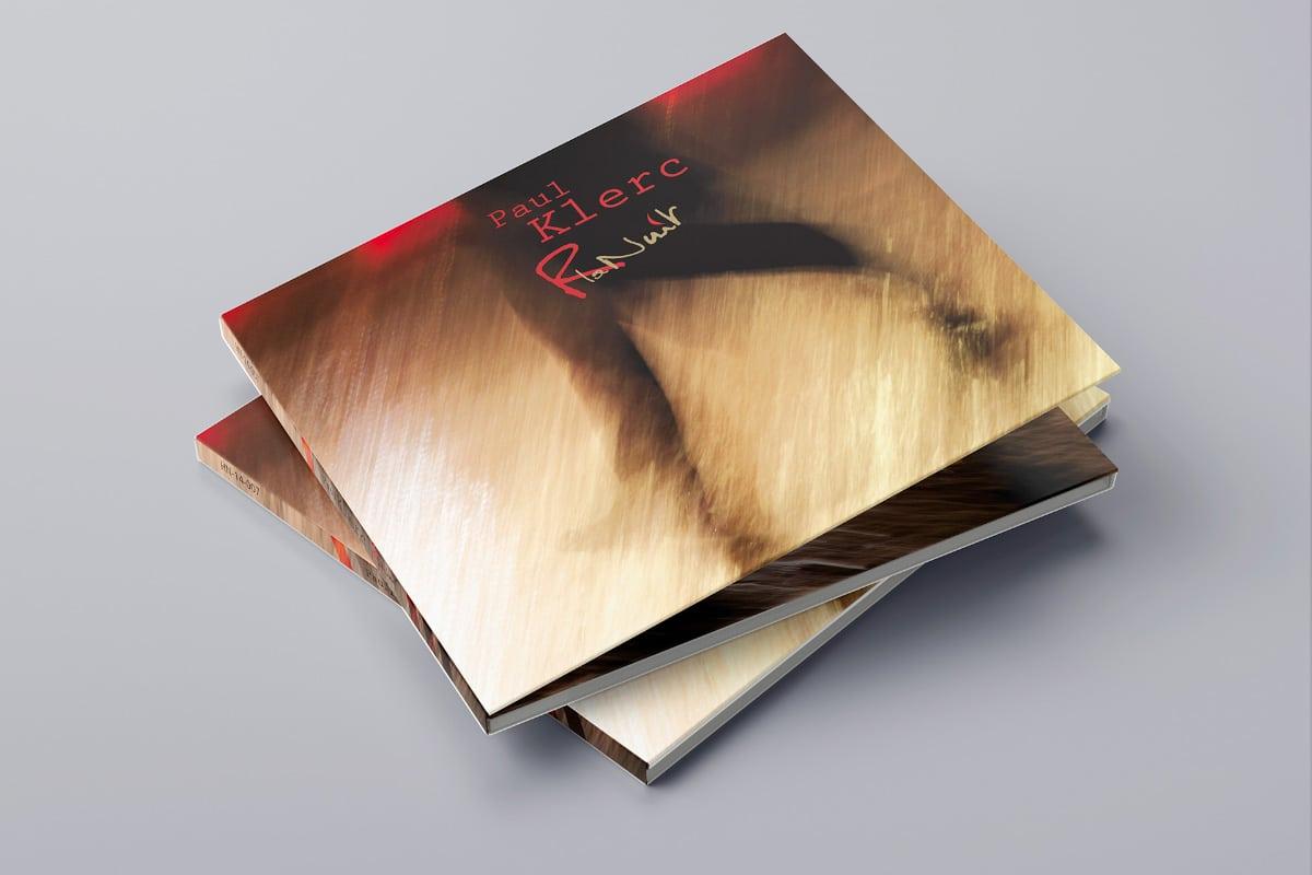 CD Paul Klerc
